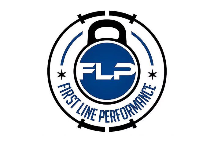 First Line Performance
