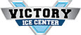 Victory Ice Center